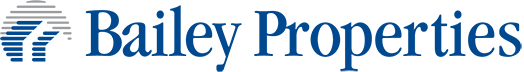 Bailey Properties Logo